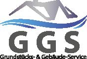 Grundstücks- und Gebäudeservice Fulda